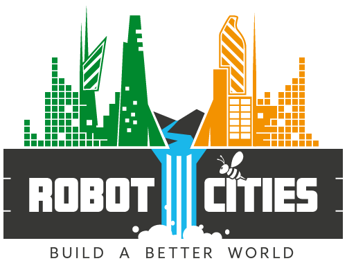 RobotCities2018-Logo-FINAL-1.0-RVB-72dpi_color-WEB.png
